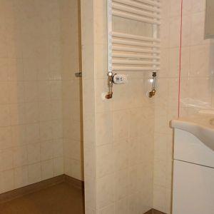 badkamer2-5.jpg