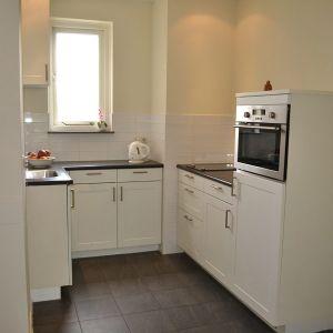 keuken-323.jpg