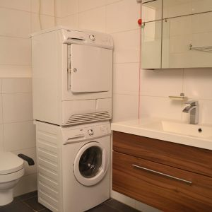 badkamer-3-323.jpg