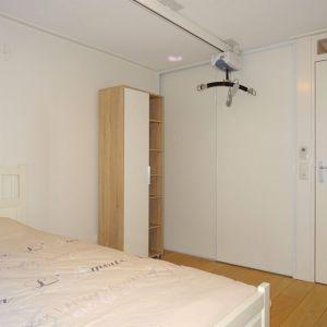 slaapkamer-5.jpg