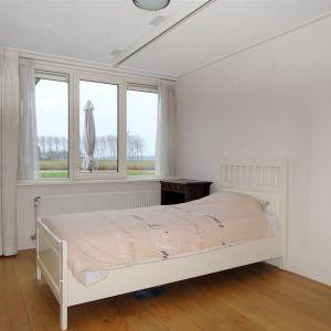 slaapkamer2-5.jpg